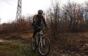 mountain-biking-bulgaria (12)