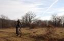 mountain-biking-bulgaria (14)