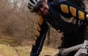 mountain-biking-bulgaria (16)