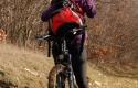 mountain-biking-bulgaria (17)
