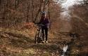 mountain-biking-bulgaria (18)