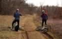 mountain-biking-bulgaria (25)