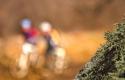 mountain-biking-bulgaria (26)