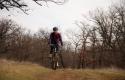 mountain-biking-bulgaria (27)