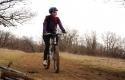 mountain-biking-bulgaria (28)