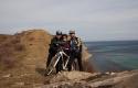 mountain-biking-bulgaria (3)