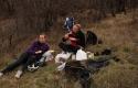 mountain-biking-bulgaria (30)