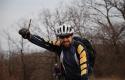 mountain-biking-bulgaria (33)