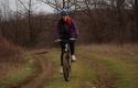 mountain-biking-bulgaria (35)