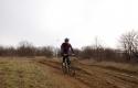 mountain-biking-bulgaria (39)