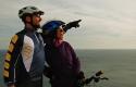 mountain-biking-bulgaria (5)