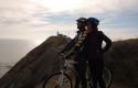 mountain-biking-bulgaria (6)