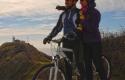 mountain-biking-bulgaria (7)