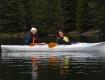 kayaking-western-rhodope-10