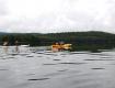 kayaking-western-rhodope-11