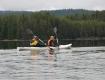 kayaking-western-rhodope-13