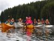 kayaking-western-rhodope-16