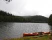 kayaking-western-rhodope-19