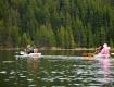 kayaking-western-rhodope-20