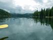 kayaking-western-rhodope-24