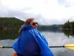 kayaking-western-rhodope-25