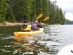 kayaking-western-rhodope-40
