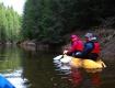 kayaking-western-rhodope-60