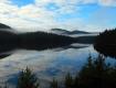 kayaking-western-rhodope-9