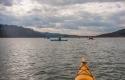 kayaking-zhrebchevo-bulgaria (10)