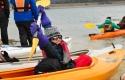 kayaking-zhrebchevo-bulgaria (12)