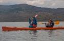 kayaking-zhrebchevo-bulgaria (19)