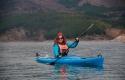kayaking-zhrebchevo-bulgaria (2)