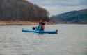 kayaking-zhrebchevo-bulgaria (21)