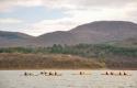 kayaking-zhrebchevo-bulgaria (5)