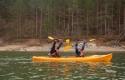 kayaking-zhrebchevo-bulgaria (8)