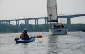 varna-lake-kayaking-(13)