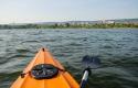 varna-lake-kayaking-(14)
