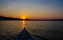 varna-lake-kayaking-(15)