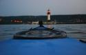 varna-lake-kayaking-(17)