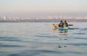 varna-lake-kayaking-(22)
