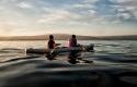 varna-lake-kayaking-(27)