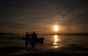 varna-lake-kayaking-(28)
