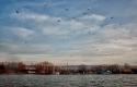 varna-lake-kayaking-(30)