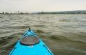 varna-lake-kayaking-(33)