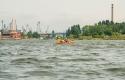 varna-lake-kayaking-(34)