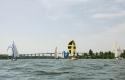 varna-lake-kayaking-(8)