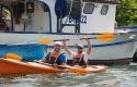 varna-lake-kayaking-(9)