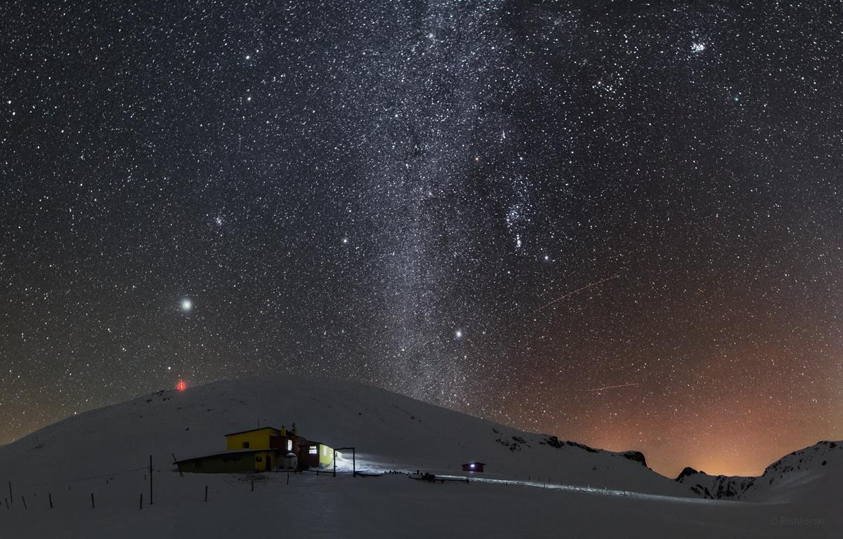botev-peak-adventure